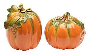 ceramic pumpkins ceramic pumpkins decorations