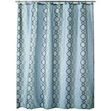 37 best shower curtains images on pinterest bath ideas bath
