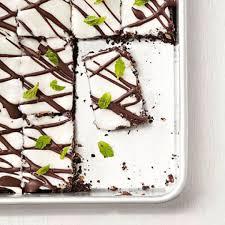 diabetic recipes for thanksgiving easy no bake diabetic dessert recipes diabetic living online