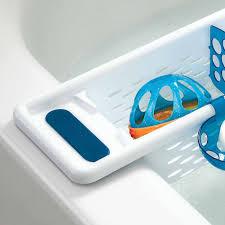 bathroom bathtub rack tray clawfoot tub shower caddy bath tub
