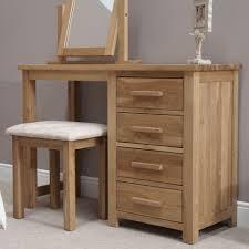 lamp wrought iron bedroom furniture oak bedroom furniture sets