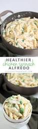 the 25 best healthy recipes ideas on pinterest healthy dinner
