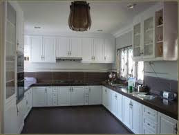 Spray Painters For Kitchen Cabinets Spray Paint Kitchen Cabinets Sydney Roselawnlutheran