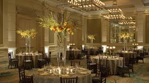 Wedding Venues In Puerto Rico Puerto Rico East Coast Resort U0026 Hotels Special Resort Offers