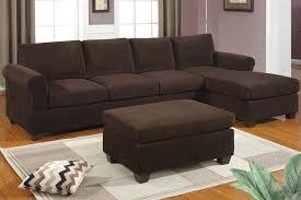 extra deep couches living room furniture home decor u0026 furniture