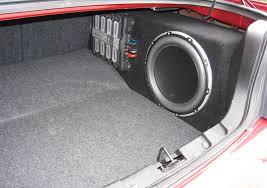 2007 ford mustang tire size 1995 ford mustang tire size car autos gallery