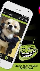 Droid Meme - memedroid memes gifs funny pics meme maker 5 4 13 apk android