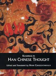 nuxe si鑒e social readings in han thought han dynasty confucius