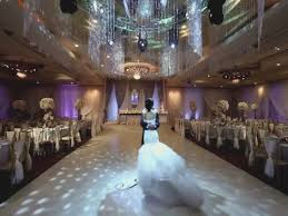 cheap wedding venues los angeles cheap wedding venues in los angeles california archives 43north biz