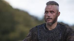 travis fimmel hair for vikings legendary wants vikings travis fimmel as their lead star in