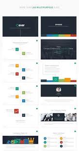 professional powerpoint templates download briski info