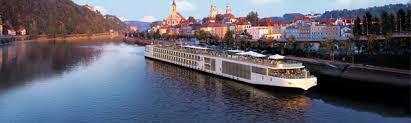 viking river cruises at costco travel