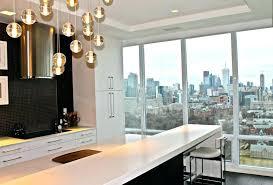 3 light pendant island kitchen lighting 3 light pendant island kitchen lighting ing ing s 3 light kitchen