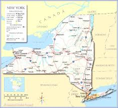 Mi County Map Upstate Ny County Map Creatop Me