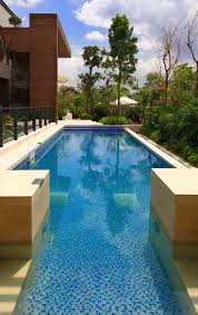 Beautiful Pool Backyards by 71 Best Pool Tile Ideas Images On Pinterest Architecture Pool