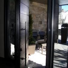 eisenhower modern u0026 contemporary door pulls handles for entry