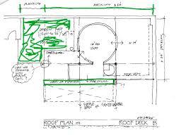 100 yurt interior floor plans 50ft yurt yorkshire yurts