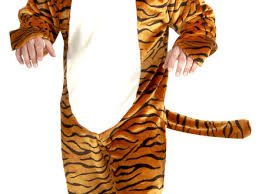 56 tiger ears costume tiger costume costumes fc samorzady org