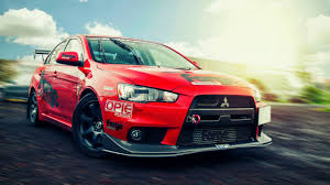 mitsubishi evolution 2017 mitsubishi evolution x 2017 youtube