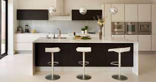 pictures of designer kitchens luxury designer kitchens bathrooms nicholas anthony