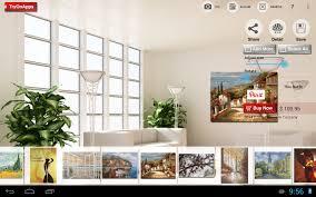 home interior design application decohome