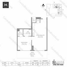 search midtown 2 condos for sale and rent in midtown miami