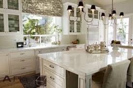 Bathroom Remodeling Contractors Orange County Ca Orange County Kitchen Remodeling Kitchen Pictures All Wood