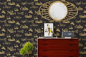 York Wallcoverings Home Design Center Home Design Ideas By Style