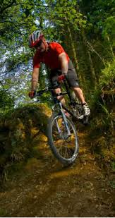 Holiday Cottages Cork Ireland by Activities To Conduct Castleoliver Farm Luxury Cottages In Ireland