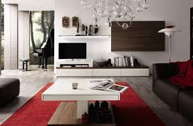 Bedroom Tv Cabinet Design Ideas Bedroom Coffee Table And Area Rug With Tile Floorings Also