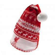 Christmas Decorations Shop Liverpool by Funny And Cool Christmas Decorations On Merchandisingplaza