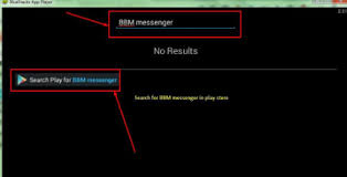 bbm apk bbm for pc bbm for windows 10 8 8 1 xp mac laptop new