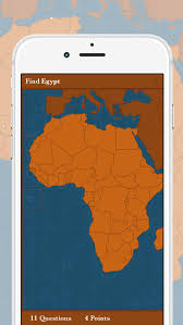 maps of our world on the app store