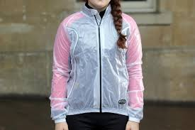 windproof cycling jackets mens 11 of the best windproof cycling jackets packable outer layers to