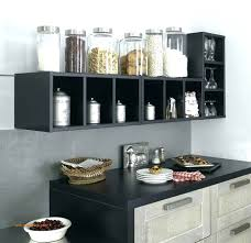 rangement de cuisine meuble rangement cuisine génial armoire rangement cuisine armoire
