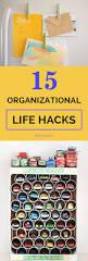 House Hacks by 219 Best Home Diys Images On Pinterest Diys Craft Corner And