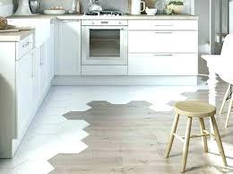 sol vinyle cuisine revetement de sol vinyl revtement de sol vinyl sur mousse with