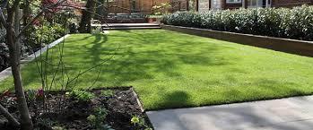 garden makeover london garden cleaning services london ginkgo