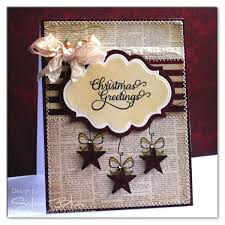 62 best christmas cards images on pinterest holiday cards xmas