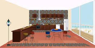 maroc cuisine traditionnel cuisine marocaine 2011