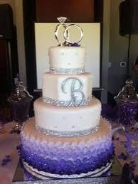 cake creative cakes by sharon syracuse ny maria angela