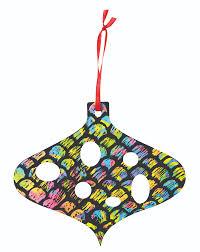 scratch christmas baubles u2013 bip wholesale art u0026 craft supplies