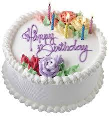 imagenes de pasteles que digan feliz cumpleaños las 20 tortas y pasteles de cumpleaños para mujeres femeninas y
