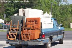 Office Furniture Donation Pick Up by Cis Thrift Shops Communities In Schools Of Brunswick