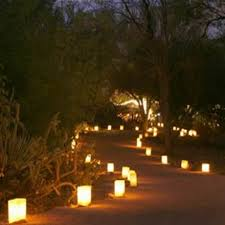 Outdoor Patio Lighting Ideas Top Best Outdoor Patio Lighting Ideas On Pinterest Patio Home