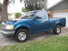 2000 ford f150 manual transmission 2000 ford f150 4x2 reg cab xl 120 base 4 2l v6 5 speed manual