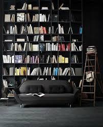 modern home library interior design amazing home library design architecture designs home