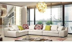 acheter un canapé en belgique ou acheter un canape pas cher canape dangle pas cher en tissu