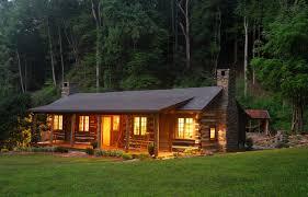 Interior Design Courses Qld Inspiring Cabin Design Ideas Queensland As Interior Extraordinary
