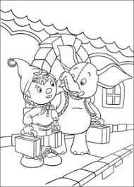 coloring pages fascinating jumbo coloring pages preschool sheets